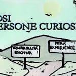 L'Ipnosi per Persone Curiose. Intervista a Paolo Ballaben