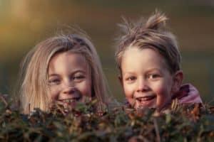 Promuovere lo sviluppo del Bambino – Convegno