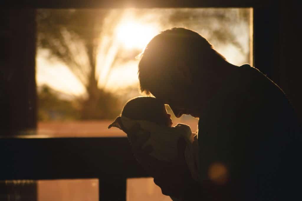 L'umanesimo ateo in una società senza padre