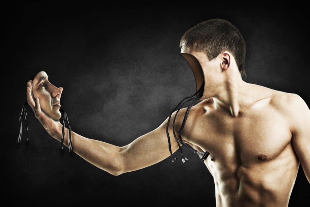 Effetti degli Steroidi Anabolizzanti sul Comportamento