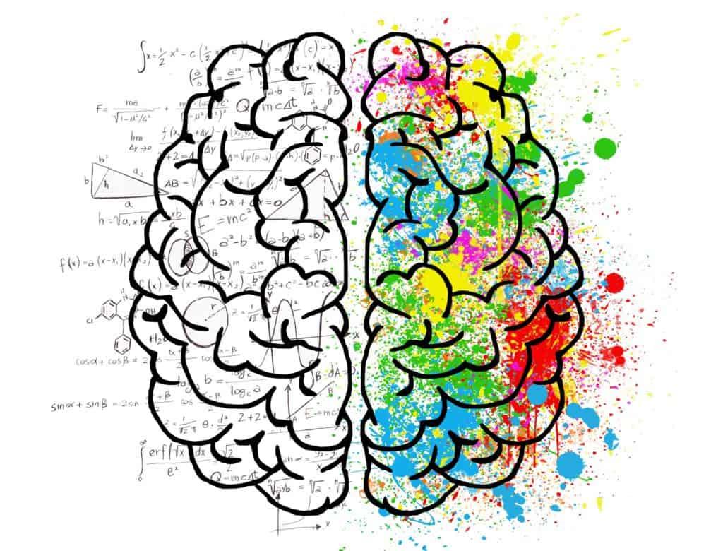 La mente, il problema dei problemi