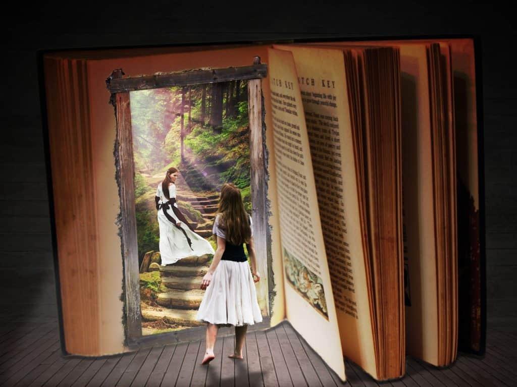 Il rapporto tra psicoanalisi e letteratura