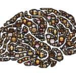 Aperte le iscrizioni alla Scuola di Neuroetica