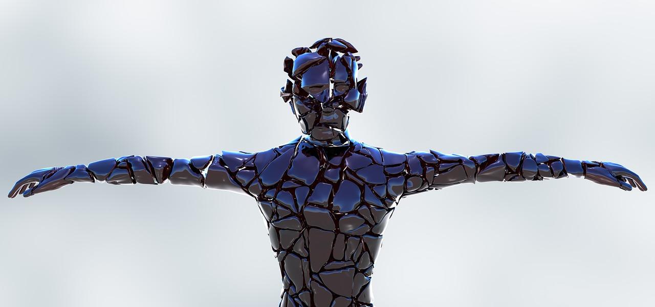 La Risonanza Sociale nella Robotica Umanoide
