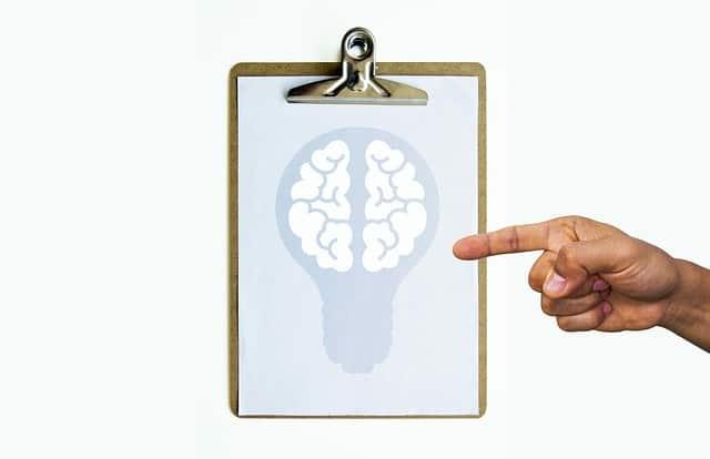 Il PAT e la regola della conservazione di funzionamento mentale