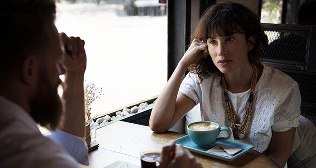 Gli Aspetti della Conversazione