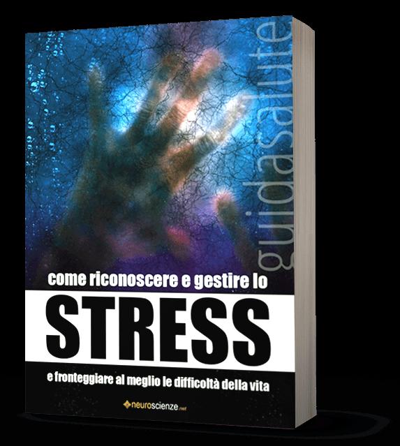 guida salute stress