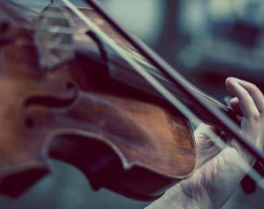 Musicoterapia, arte della comunicazione: parte prima