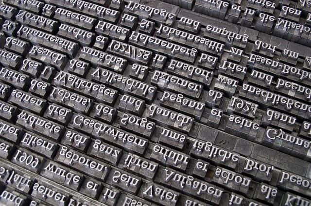 La psicologia del significato delle parole