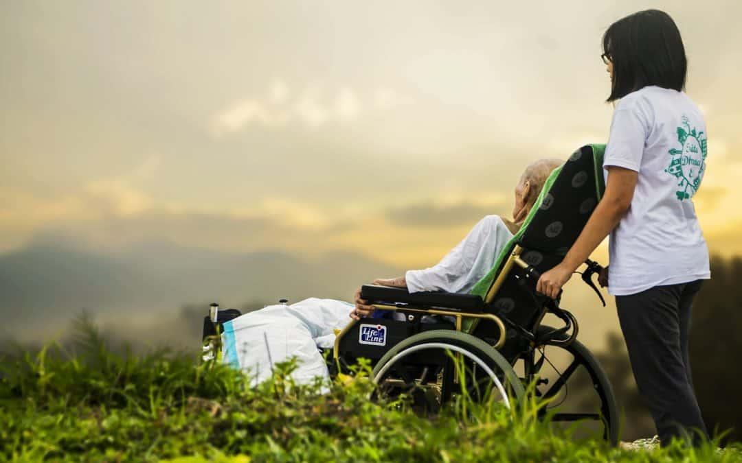 Quanto è importante la QoL nella Sclerosi Multipla?