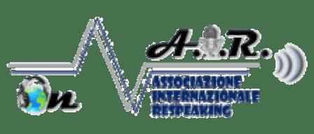 Associazione Internazionale Respeaking