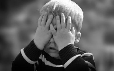 Sviluppo normale e patologico del bambino