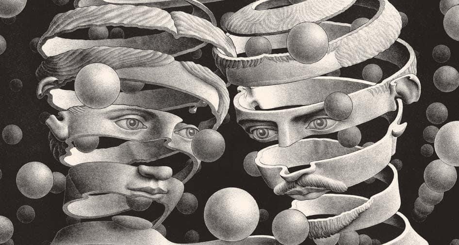 Artisti Illusionisti