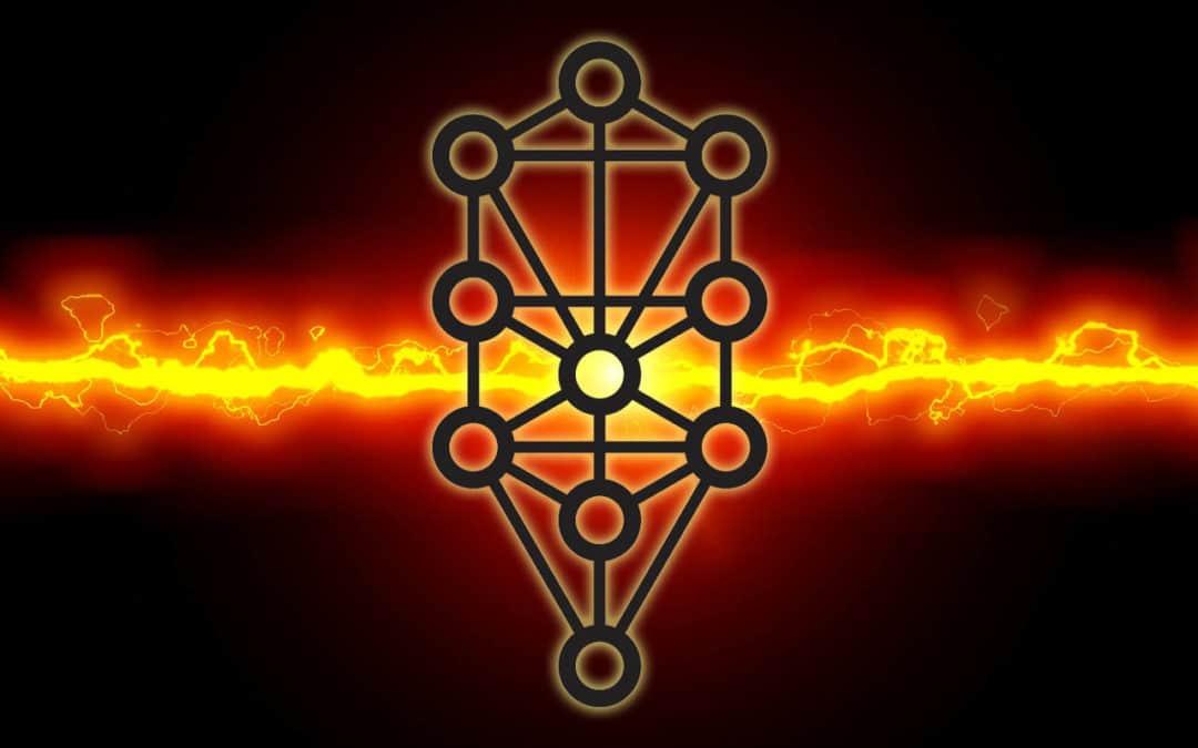 Fisica Quantistica e Cabala Ebraica