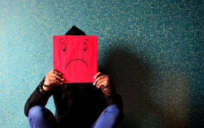 Sistema di Difesa Mentale e Anevrosi