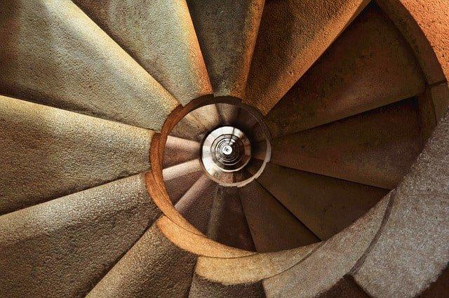Psicologia e architettura: quale relazione?