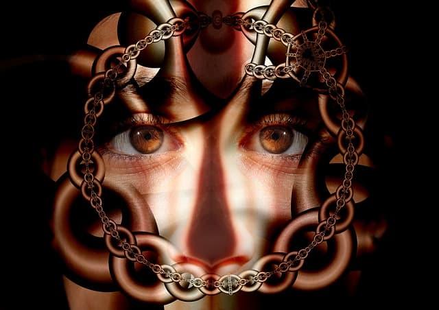 Musicoterapia e allucinazioni uditive