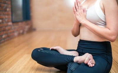 Problem Solving e Meditazione
