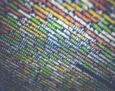 Da Darwin ai Big Data