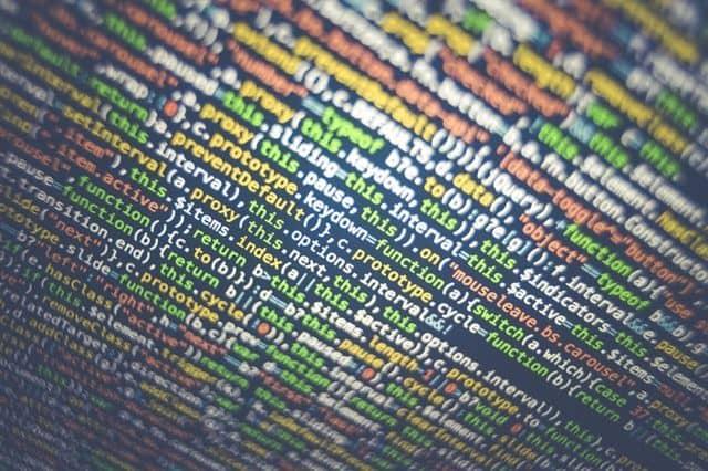 big data darwin