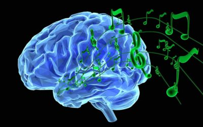 Neuromusicologia