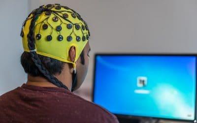 Le neuroscienze tra progressi e misteri