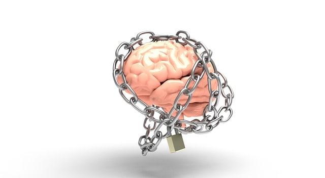 Dove si colloca il Ritardo Mentale?