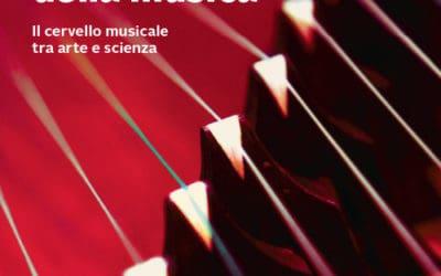 Le Neuroscienze Cognitive della Musica