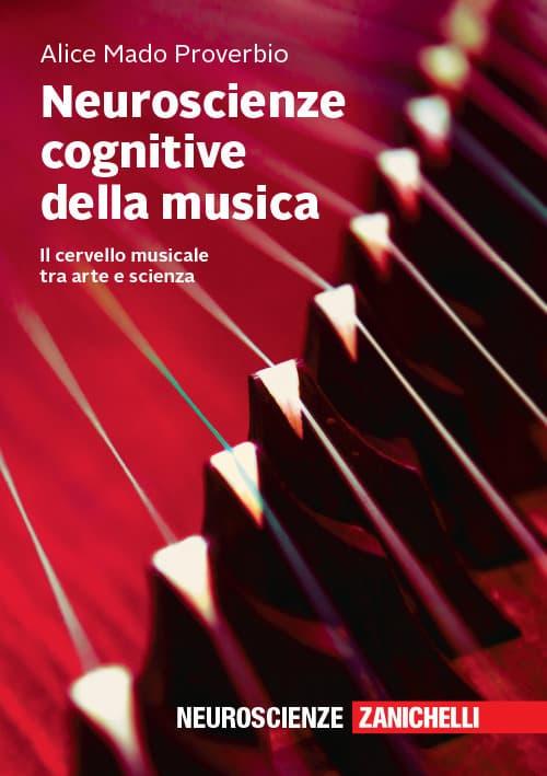 neuroscienze cognitive della musica