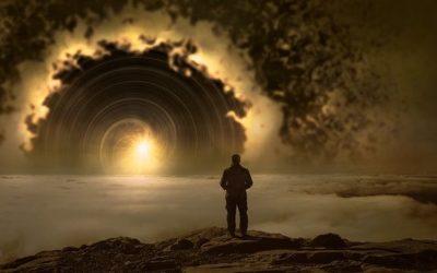 La prospettiva fenomenologica in psichiatria