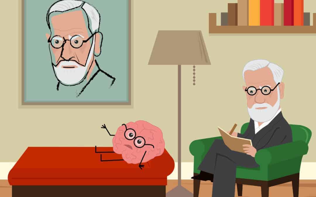 Che cosa resta della psicoanalisi di Freud?