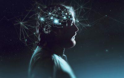 Spazio di lavoro globale neuronale