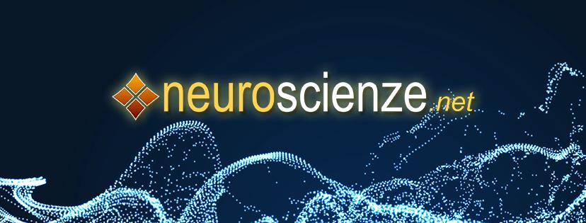 Neuroscienze.net