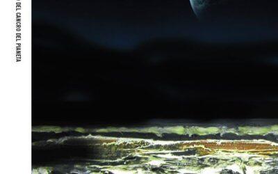 L'impero del cancro del pianeta