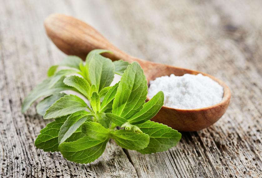 Stevia, digitale, artemisia e il reward system