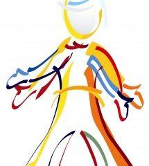 Livelli Ossimetrici e Sindrome di Rett: Progetto di Trattamento in Musicoterapia