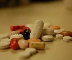 Interazione Alimentazione / L-Dopa nel Morbo di Parkinson