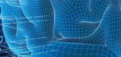 Emergenza di Configurazioni in Sistemi Neurali Caotici