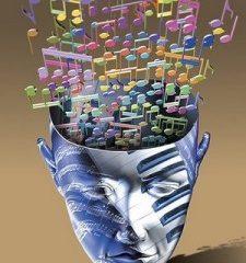 Scienza Cervello e Musica:  Sintesi II